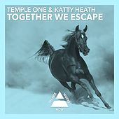 Play & Download Together We Escape by Temple One | Napster