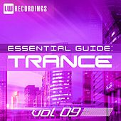 Essential Guide: Trance Vol. 09 - EP by Various Artists