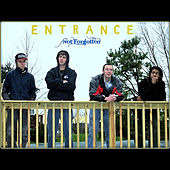 Play & Download Not Forgotten by Entrance | Napster