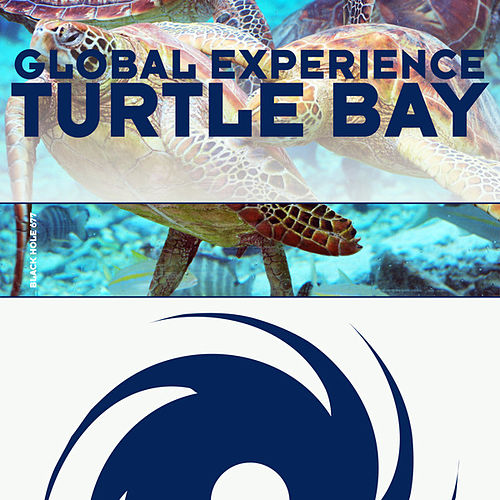 Play & Download Turtle Bay by Global Experience | Napster