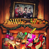 Play & Download The Stocking Song by Steel Panther | Napster