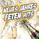 Play & Download Neues Jahres Feten Hits by Various Artists | Napster