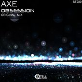 Play & Download Obsession by Axe | Napster