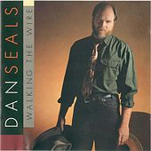 Walking the Wire by Dan Seals