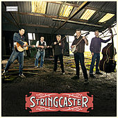 Play & Download Stringcaster by Stringcaster | Napster