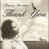 Play & Download Thank You by Marvia Providence | Napster