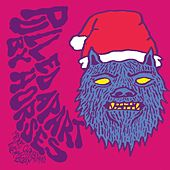Merry Christmas Everybody de Pulled Apart By Horses