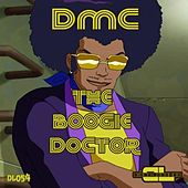 The Boogie Doctor (Original Mix) by DMC