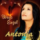 Play & Download Heyo Engel by Antonia Aus Tirol | Napster