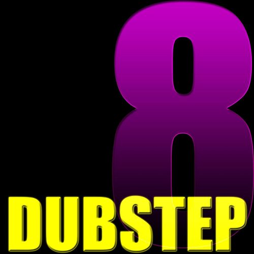 Play & Download Dubstep 8 by Dubstep | Napster