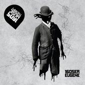 1605Er - Eugene by Various Artists