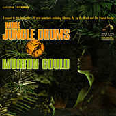 Play & Download More Jungle Drums by Morton Gould | Napster