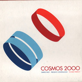 Cosmos 2000 by Various Artists