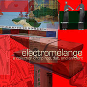 Play & Download Electromelange by DJ Cary | Napster