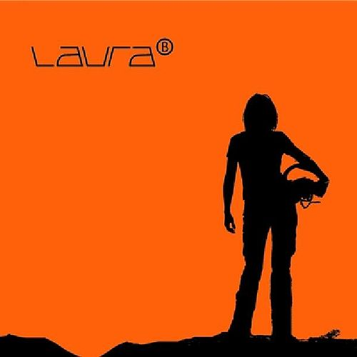 Play & Download Midi A Minuit Ep by Laura B | Napster