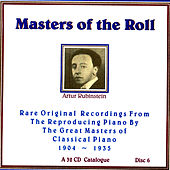 Play & Download Masters Of The Roll - Disc 6 by Various Artists | Napster