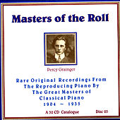Play & Download Masters Of The Roll - Disc 25 by Various Artists | Napster