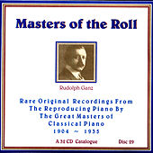 Play & Download Masters Of The Roll - Disc 29 by Various Artists | Napster