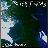 Shambhala by Brick Fields