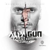 Alles kommt zurück (Premium edition) von Alpa Gun