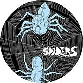Spiders by Spiders