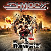 Rockbuster by Shylock