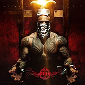 Blut gegen Blut 3 (Premium Edition) by Massiv