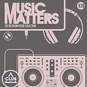 Play & Download Music Matters - Episode 20 by Various Artists | Napster