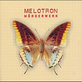 Play & Download Mörderwerk by Melotron | Napster