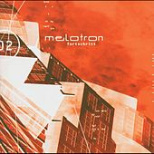 Play & Download Fortschritt by Melotron | Napster