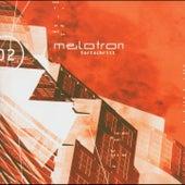 Fortschritt by Melotron