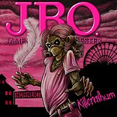 Play & Download Killeralbum by J.B.O. | Napster