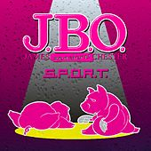Play & Download S.P.O.R.T. by J.B.O. | Napster