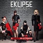 A Night in Strings von EKLIPSE