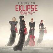 Electric Air von EKLIPSE