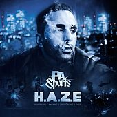 Play & Download H.a.z.e (Premium Edition) by PA Sports | Napster