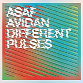 Play & Download Different Pulses by Asaf Avidan | Napster