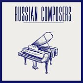Play & Download Russian Composer Series (Tchaikovsky) by Alexander Kozlov | Napster