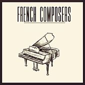 Play & Download French Composers Series (Satie and Debussy) by Florence Martin | Napster