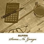 Play & Download Sama Ne Znayu by Alfida | Napster