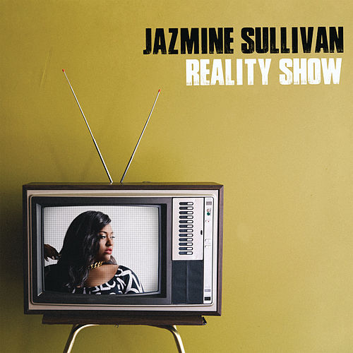 Play & Download Mascara by Jazmine Sullivan | Napster