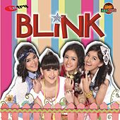 Blinkin by Blink