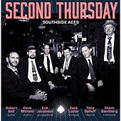 Play & Download Second Thursday by Southside Aces | Napster