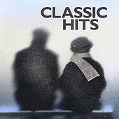 Classic Hits by Smooth Jazz Sax Instrumentals