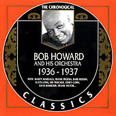 1936-1937 by Bob Howard