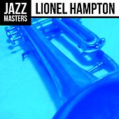 Play & Download Jazz Masters: Lionel Hampton by Lionel Hampton | Napster