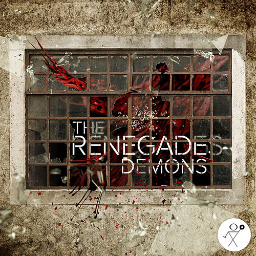 Play & Download Demons by The Renegades | Napster