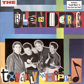 Totally Whipped by The Blenders