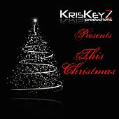 Play & Download This Christmas by Various Artists | Napster