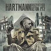 Play & Download Beton 2 by Hartmann | Napster
